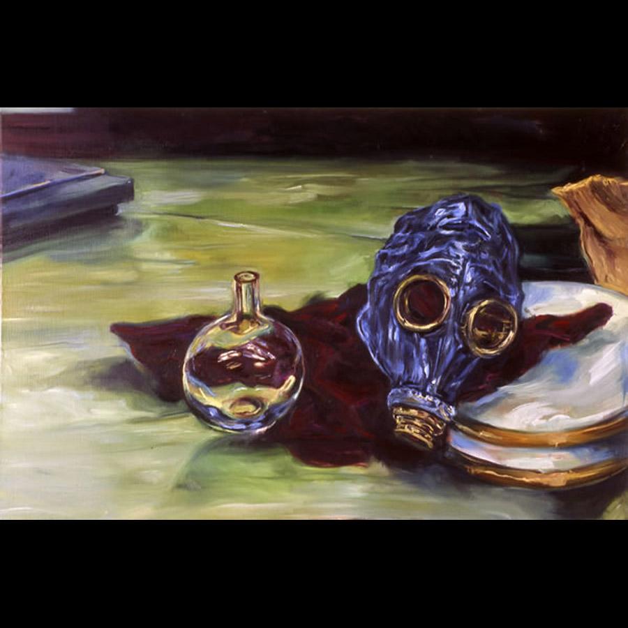 7-glass_and_gasmask