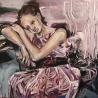 allie_pink
