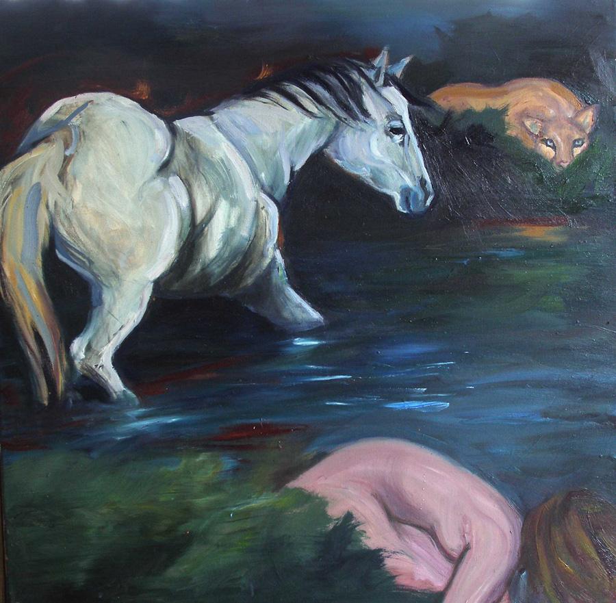 horsewade_web