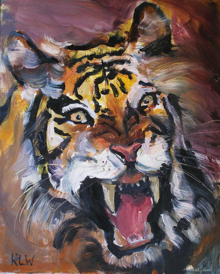 tigre_roar_web