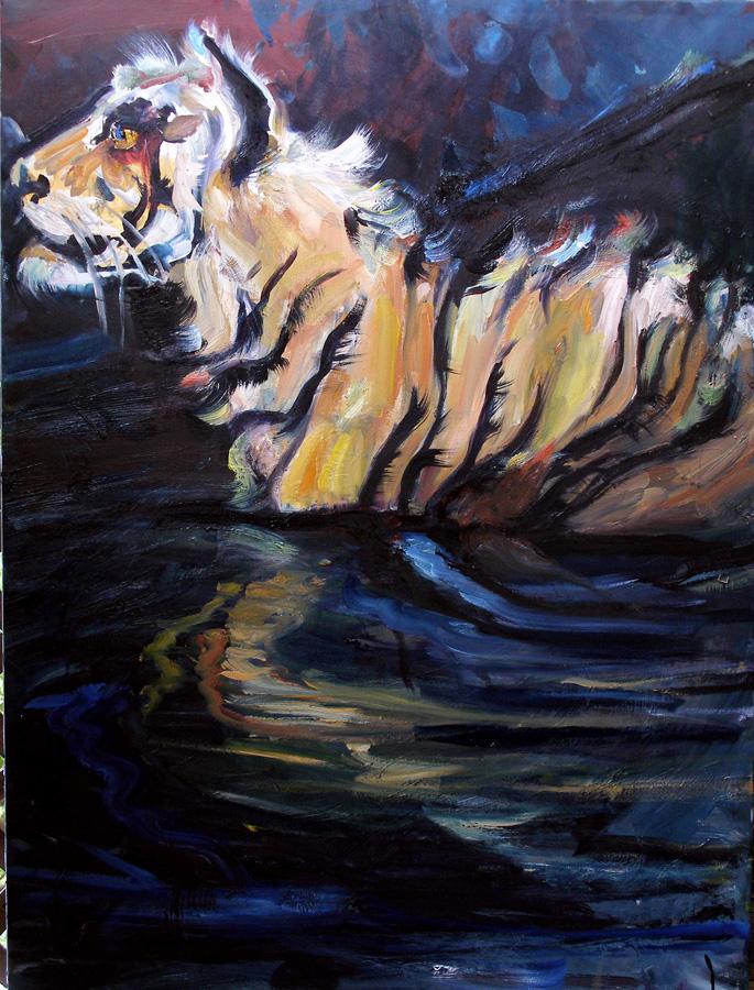 tigrewade2_web
