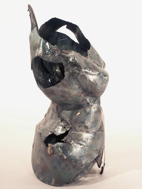 torso-2b