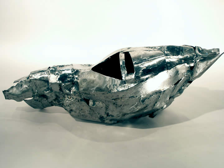 vessel-4a